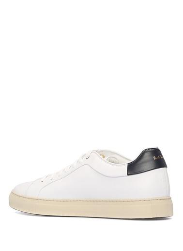 Paul Smith Sneakers Lacivert